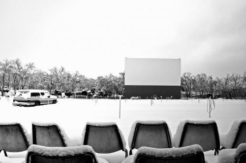 DI_snow